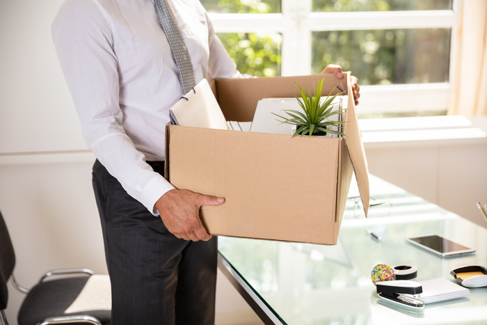 Sneaky Ways Your Health Plan is Sending Employees Packing