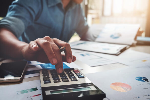 4 Administrative Cost Reduction Ideas for your Business