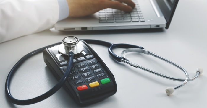 5-ways-to-cut-healthcare-costs-without-reducing-benefits
