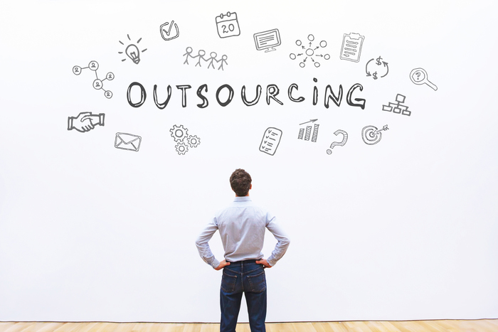 10 Myths Busted About Outsourcing Your HR