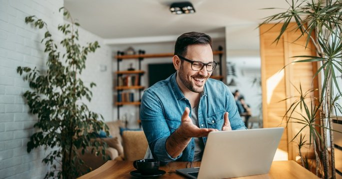 5-ways-to-connect-virtually-both-personally-and-professionally