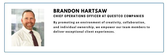 Brandon Hartsaw