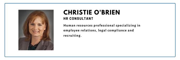 Christie OBrien