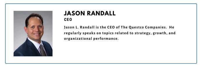 Jason Randall