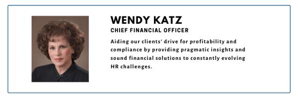 Wendy Katz