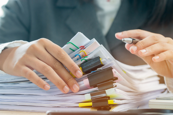 HR Compliance in the Modern World
