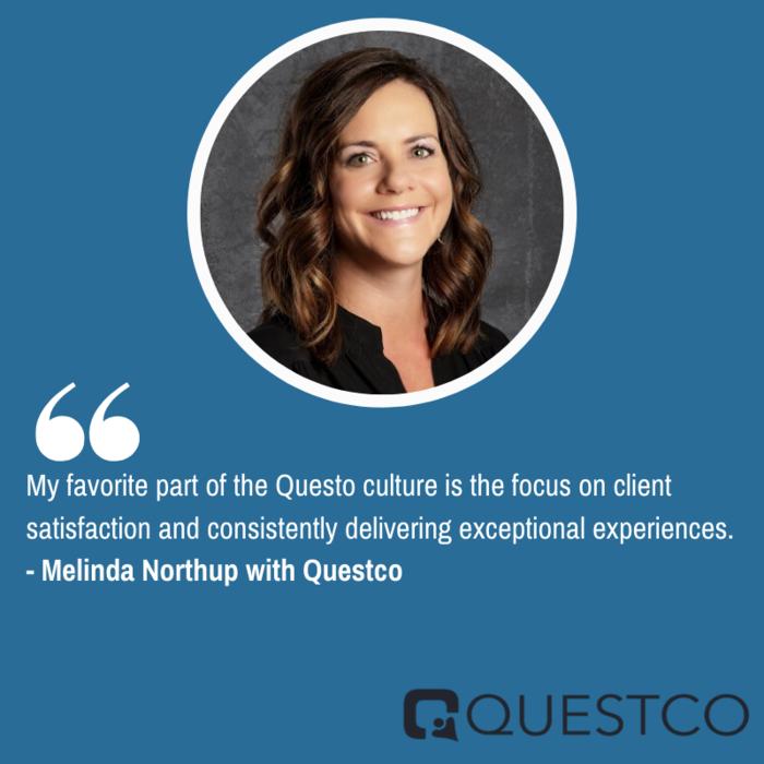 Melinda Northup