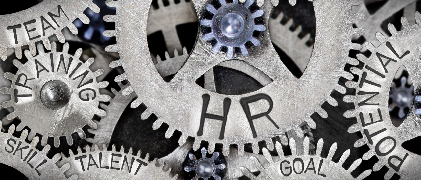 Short Term vs Long Term HR Strategy