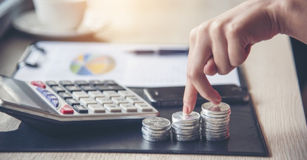 how-to-reduce-employee-costs