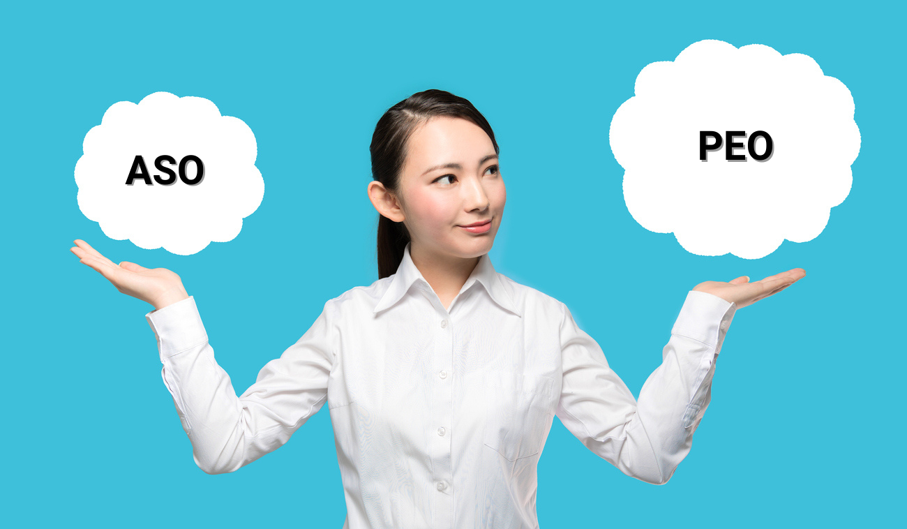 ASO vs. PEO: What You Need to Know