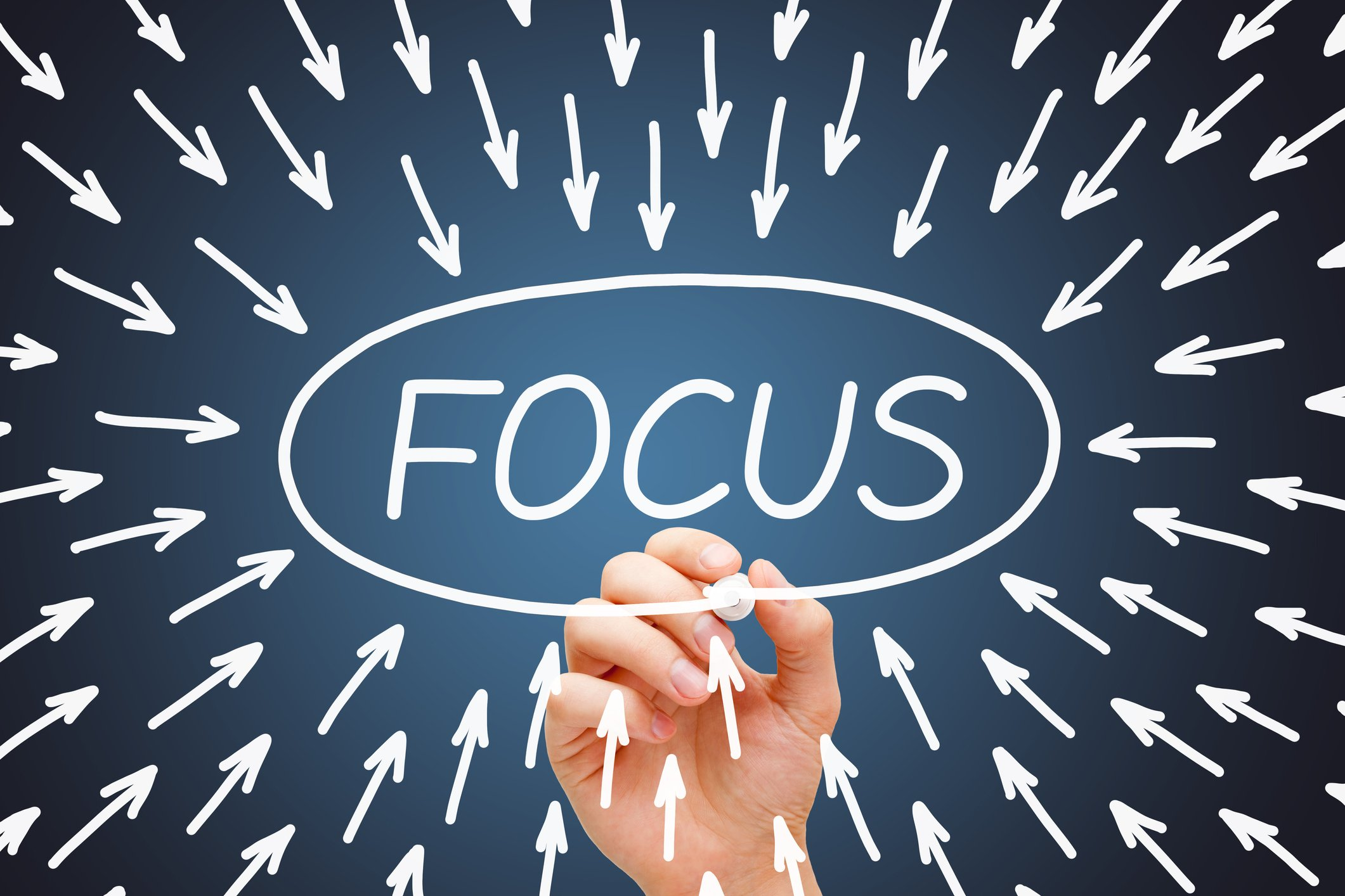Focus On Your Core Business With HR Outsourcing