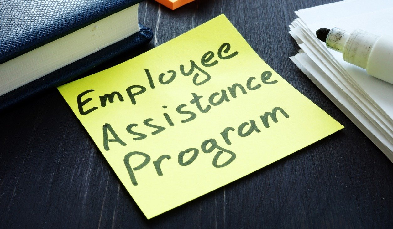 The Importance of Employee Assistance Plans