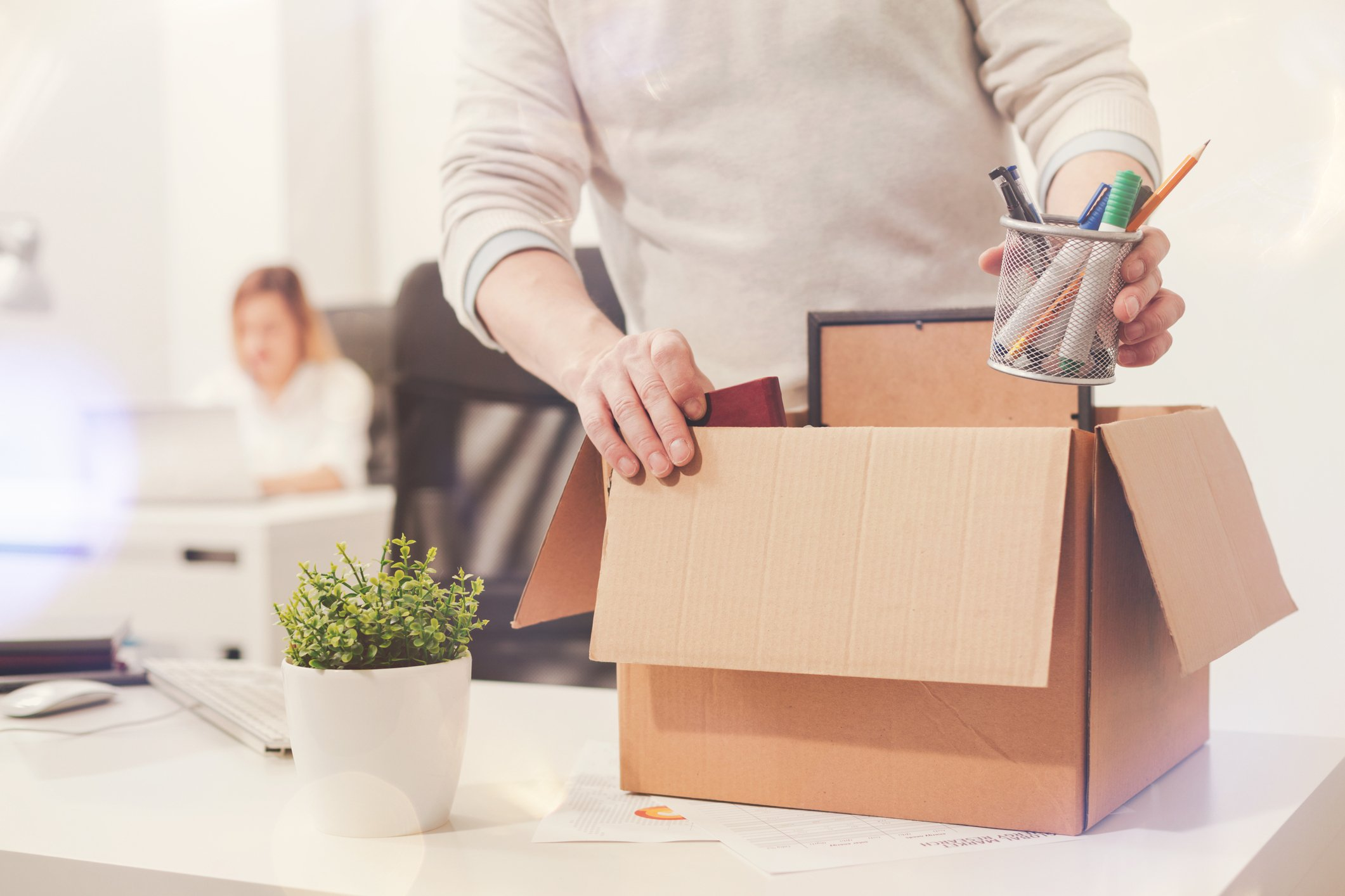 What Is High Employee Turnover Costing your Business?