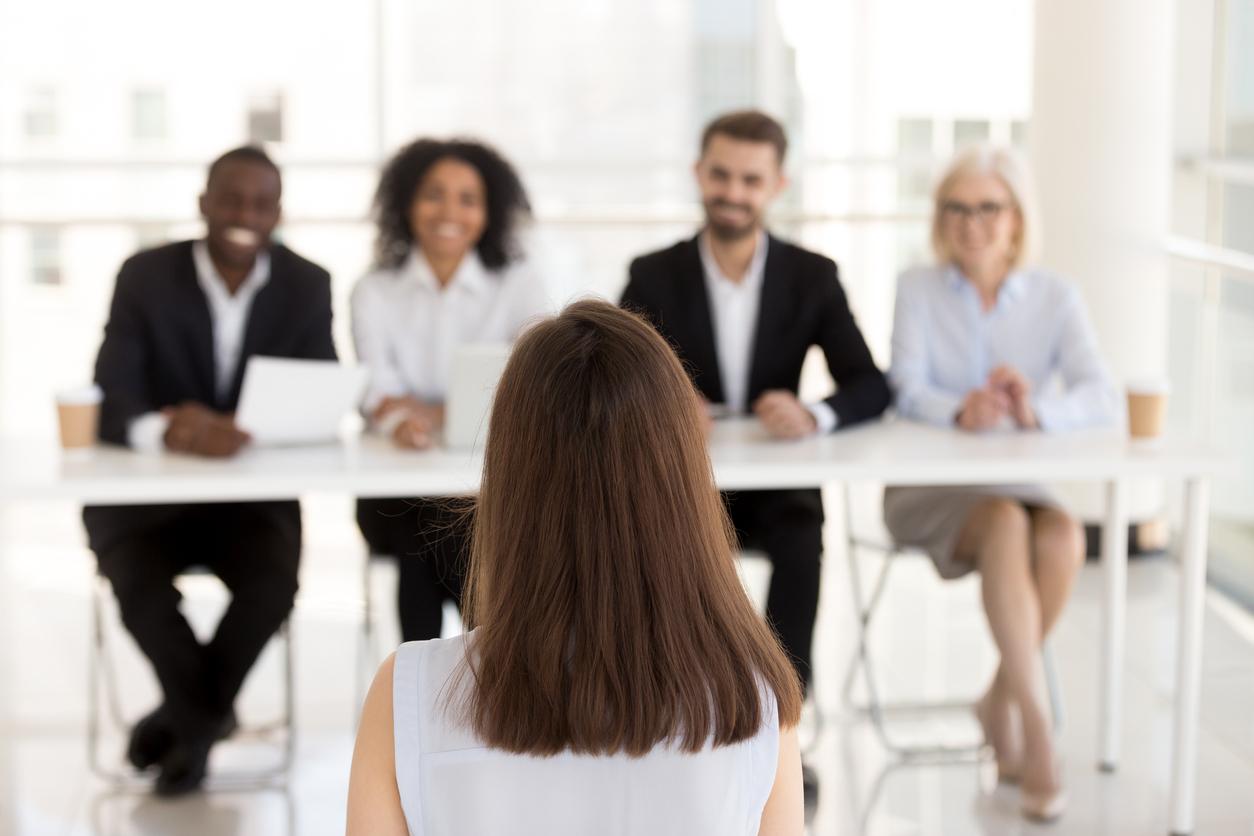 5 Ways to Attract Passive Job Candidates