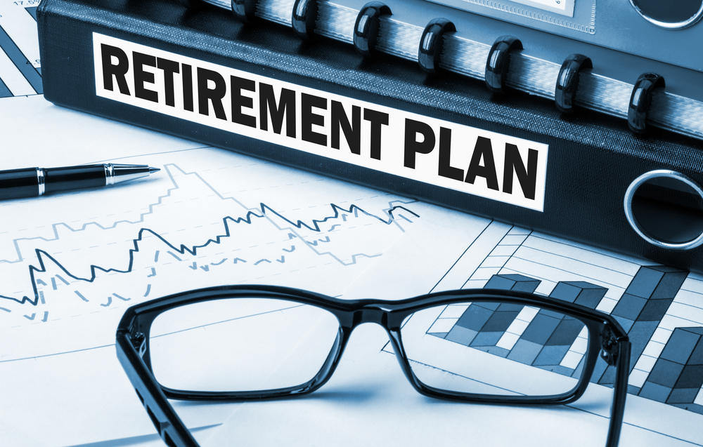 Why Your Business Should use a PEO's Retirement Plan