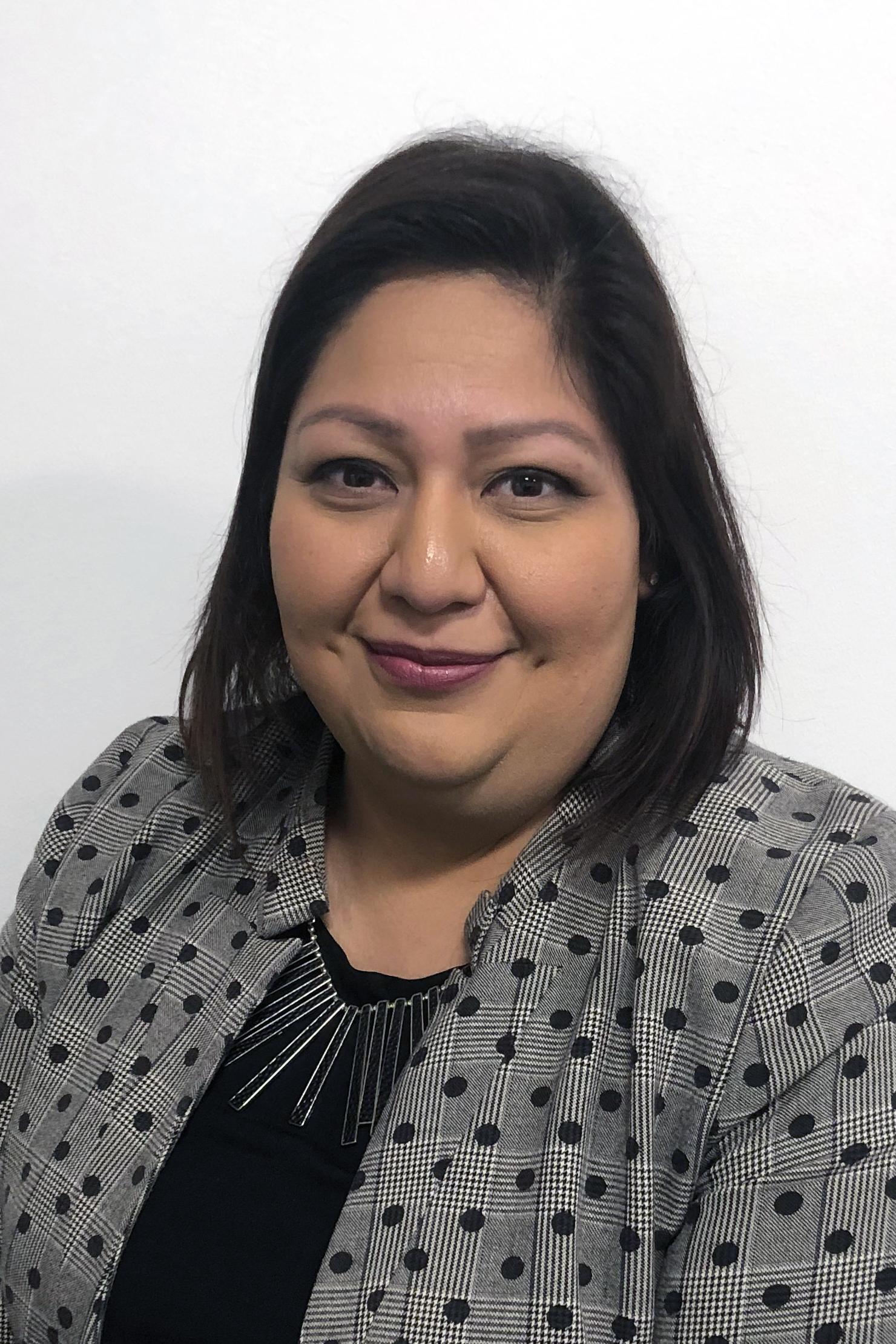 Laura Platero