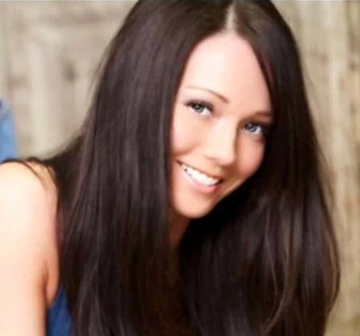 Shawna Smith