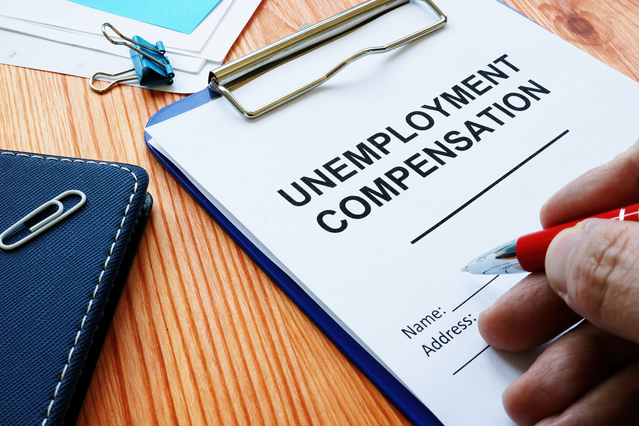 How to Control Unemployment Insurance Costs