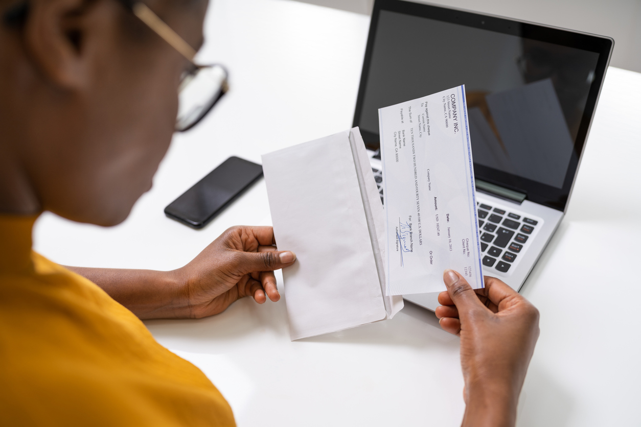 The ROI of Payroll Outsourcing