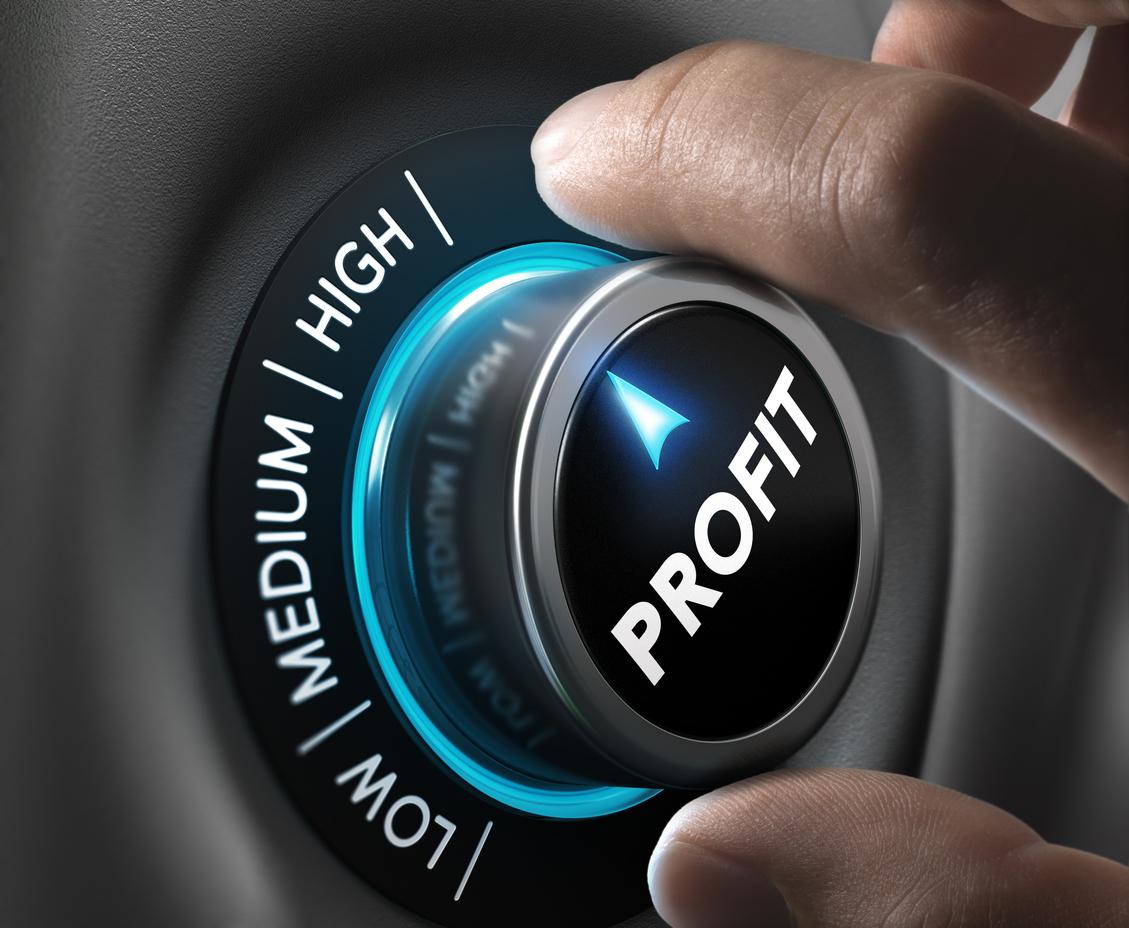 How PEOs Increase Your Profitability