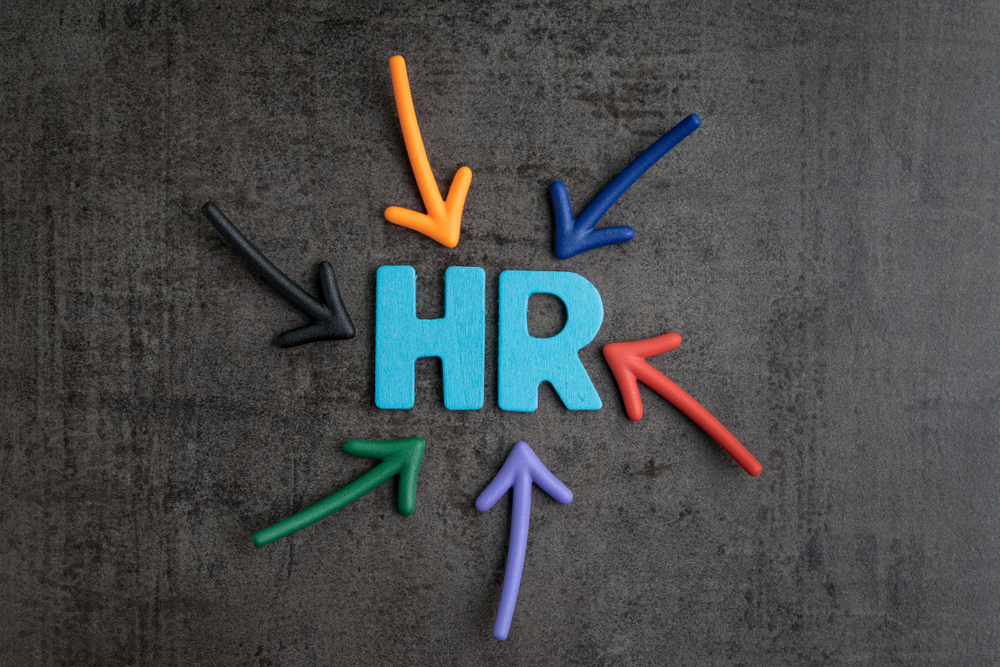 4 Ways HR Managers Can Save Time and Money
