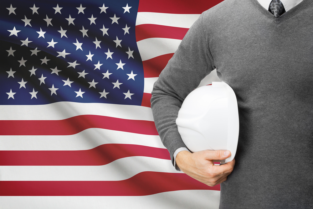 How Government Contractors Benefit from HR Outsourcing